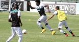 [12-06] Treino tático + técnico - 14  (Foto: Rafael Barros / cearasc.com)