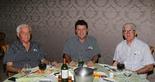 [27-10-2017] Almoço do Conselho Deliberativo - 7  (Foto: Bruno Aragão / cearasc.com)