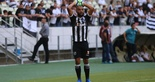 [15-09-2018] Ceara 2 x 0 Vitoria - 53  (Foto: Mauro Jefferson / Cearasc.com)