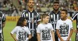 [15-03-2018] Ceará x Atlético/PR - 1  (Foto: Mauro Jefferson / CearaSC.com)