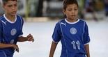 [12-11-2016] Copa Alvinegra de Futsal - 2º dia - 46  (Foto: Christian Alekson / CearáSC.com)