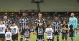 [15-03-2018] Ceará x Atlético/PR - 2  (Foto: Mauro Jefferson / CearaSC.com)