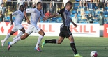 [23-06] Ceará x Atlético-PR2 - 18