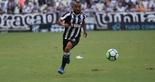 [15-09-2018] Ceara 2 x 0 Vitoria - 54  (Foto: Mauro Jefferson / Cearasc.com)