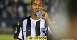 [21-03] Ceará 1 x 0 Guarany (S) - 02 - 16