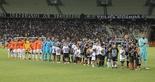 [15-03-2018] Ceará x Atlético/PR - 3  (Foto: Mauro Jefferson / CearaSC.com)