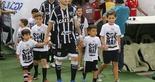 [03-10-2017] Ceara 2 x 0 Vila Nova - 2 sdsdsdsd  (Foto: Lucas Moraes / Cearasc.com)
