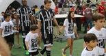 [03-10-2017] Ceara 2 x 0 Vila Nova - 3  (Foto: Lucas Moraes / Cearasc.com)