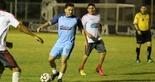 [28-11-2017] Wesley Safadao - 15  (Foto: Lucas Moraes / Cearasc.com)