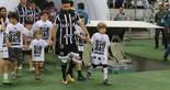 [03-10-2017] Ceara 2 x 0 Vila Nova - 4  (Foto: Lucas Moraes / Cearasc.com)