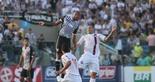 [23-06] Ceará x Atlético-PR2 - 19