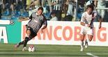 [23-06] Ceará x Atlético-PR2 - 21