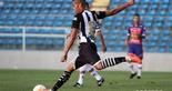 [14-06] Ceará 1 x 1 Fortaleza (6x4) - 1  (Foto: Christian Alekson / Cearasc.com)