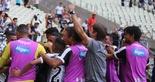 [15-09-2018] Ceara 2 x 0 Vitoria - 58  (Foto: Mauro Jefferson / Cearasc.com)