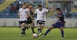 [22-04] Tiradentes 0 x 2 Ceará - 12