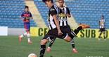 [14-06] Ceará 1 x 1 Fortaleza (6x4) - 2  (Foto: Christian Alekson / Cearasc.com)