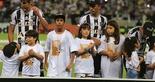 [03-05-2017] Ceará 2 x 0 Ferroviário - Final (2 Jogo) - 1  (Foto: Bruno Aragão/Cearasc.com)
