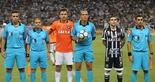 [15-03-2018] Ceará x Atlético/PR - 6  (Foto: Mauro Jefferson / CearaSC.com)