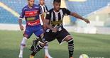 [14-06] Ceará 1 x 1 Fortaleza (6x4) - 3  (Foto: Christian Alekson / Cearasc.com)
