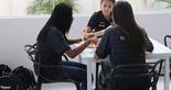 [05-07-2018] Treino Técnico - Time Feminino 2 - 2  (Foto: Bruno Aragão / CearaSC.com)
