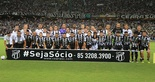 [03-05-2017] Ceará 2 x 0 Ferroviário - Final (2 Jogo) - 2  (Foto: Bruno Aragão/Cearasc.com)