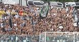 [12-02] Ceará 1 X 2 Fortaleza - TORCIDA - 1