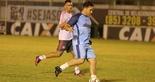 [28-11-2017] Wesley Safadao - 17  (Foto: Lucas Moraes / Cearasc.com)