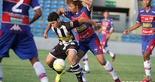 [14-06] Ceará 1 x 1 Fortaleza (6x4) - 4  (Foto: Christian Alekson / Cearasc.com)