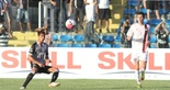 [23-06] Ceará x Atlético-PR2 - 23