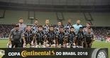 [15-03-2018] Ceará x Atlético/PR - 7  (Foto: Mauro Jefferson / CearaSC.com)
