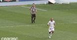 [07-09] Botafogo 4 x 0 Ceará - 1