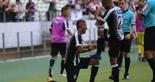 [15-09-2018] Ceara 2 x 0 Vitoria - 59  (Foto: Mauro Jefferson / Cearasc.com)