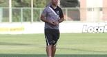[13-10] Reapresentação + técnico - 4  (Foto: Israel Simonton/CearaSC.com)