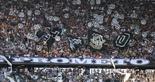 [15-09-2018] Ceara 2 x 0 Vitoria - Torcida - 14  (Foto: Mauro Jefferson / Cearasc.com)