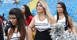 [12-02] Ceará 1 X 2 Fortaleza - TORCIDA - 2