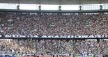 [15-09-2018] Ceara 2 x 0 Vitoria - Torcida - 15  (Foto: Mauro Jefferson / Cearasc.com)