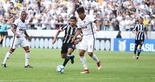 [15-09-2018] Ceara 2 x 0 Vitoria - 60  (Foto: Mauro Jefferson / Cearasc.com)