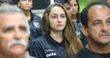 [05-07-2018] Treino Técnico - Time Feminino 2 - 9  (Foto: Bruno Aragão / CearaSC.com)