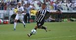 [15-09-2018] Ceara 2 x 0 Vitoria - 62 sdsdsdsd  (Foto: Mauro Jefferson / Cearasc.com)
