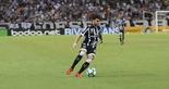 [15-03-2018] Ceará x Atlético/PR - 8  (Foto: Mauro Jefferson / CearaSC.com)