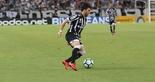 [15-03-2018] Ceará x Atlético/PR - 9  (Foto: Mauro Jefferson / CearaSC.com)