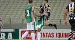 [30-08] Ceará 3 x 1 Luverdense 02 - 4