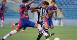 [14-06] Ceará 1 x 1 Fortaleza (6x4) - 6  (Foto: Christian Alekson / Cearasc.com)