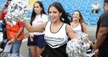 [12-02] Ceará 1 X 2 Fortaleza - TORCIDA - 4