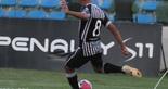 [23-06] Ceará x Atlético-PR2 - 24