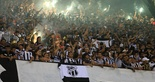 [03-05-2017] Ceará 2 x 0 Ferroviário - Final (2 Jogo) - 3  (Foto: Bruno Aragão/Cearasc.com)