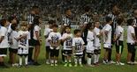 [03-10-2017] Ceara 2 x 0 Vila Nova - 7  (Foto: Lucas Moraes / Cearasc.com)