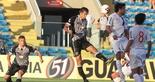 [23-06] Ceará x Atlético-PR2 - 25