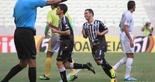[14-09] Ceará x ABC - 13