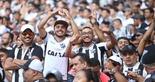 [15-09-2018] Ceara 2 x 0 Vitoria - Torcida - 16  (Foto: Mauro Jefferson / Cearasc.com)